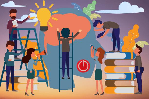 Why should we teach SEI to kids?